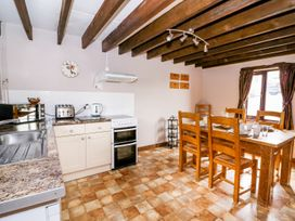 Cedar Cottage - Mid Wales - 12563 - thumbnail photo 6
