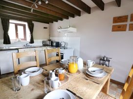 Cedar Cottage - Mid Wales - 12563 - thumbnail photo 7