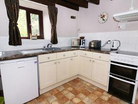 Cedar Cottage - Mid Wales - 12563 - thumbnail photo 9