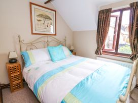 Cedar Cottage - Mid Wales - 12563 - thumbnail photo 12