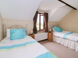 Cedar Cottage - Mid Wales - 12563 - thumbnail photo 15