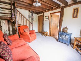 Beech Cottage - Mid Wales - 12564 - thumbnail photo 3