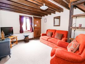Beech Cottage - Mid Wales - 12564 - thumbnail photo 4
