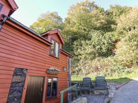 Oak Cottage - Mid Wales - 12565 - thumbnail photo 2