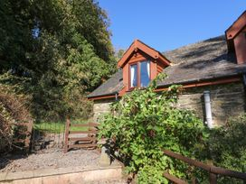 Oak Cottage - Mid Wales - 12565 - thumbnail photo 12
