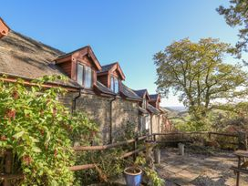 Oak Cottage - Mid Wales - 12565 - thumbnail photo 13