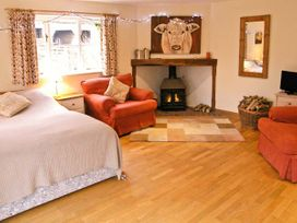Orchard House Cottage - Dorset - 12593 - thumbnail photo 2