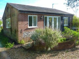 Orchard House Cottage - Dorset - 12593 - thumbnail photo 1