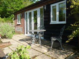 Orchard House Cottage - Dorset - 12593 - thumbnail photo 7