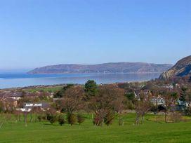 5 Cae Glas - North Wales - 12611 - thumbnail photo 15