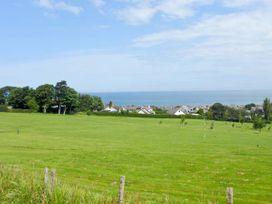 5 Cae Glas - North Wales - 12611 - thumbnail photo 17