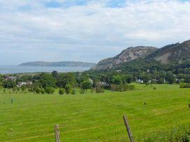 5 Cae Glas - North Wales - 12611 - thumbnail photo 16