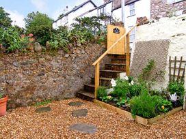 5 Cae Glas - North Wales - 12611 - thumbnail photo 13