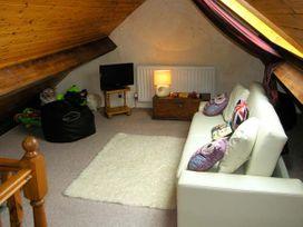5 Cae Glas - North Wales - 12611 - thumbnail photo 11