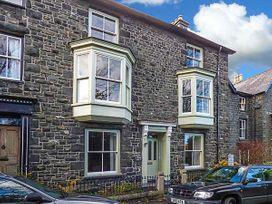 Wenallt - North Wales - 12617 - thumbnail photo 1