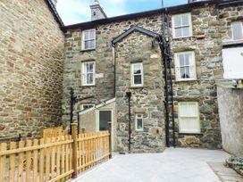 Wenallt - North Wales - 12617 - thumbnail photo 2
