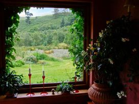Cwm Bedw Farmhouse - Mid Wales - 12623 - thumbnail photo 5