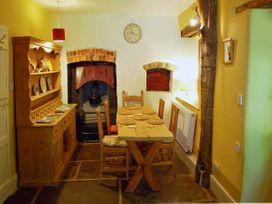 Cwm Bedw Farmhouse - Mid Wales - 12623 - thumbnail photo 6