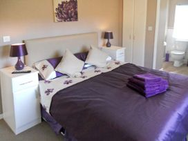 Lavender Lodge - Somerset & Wiltshire - 12644 - thumbnail photo 6