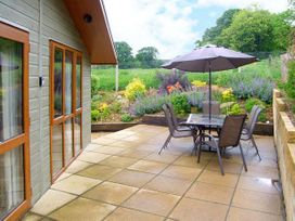 Poppy Lodge - Somerset & Wiltshire - 12650 - thumbnail photo 12