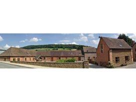 The Turnip House - Shropshire - 12657 - thumbnail photo 14