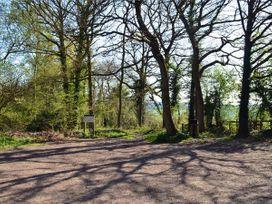 The Turnip House - Shropshire - 12657 - thumbnail photo 15