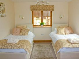 The Turnip House - Shropshire - 12657 - thumbnail photo 8