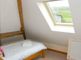 The Turnip House - Shropshire - 12657 - thumbnail photo 9