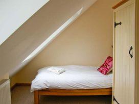 The Turnip House - Shropshire - 12657 - thumbnail photo 10