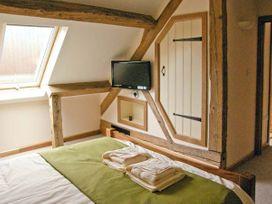 The Turnip House - Shropshire - 12657 - thumbnail photo 7