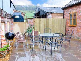 The Turnip House - Shropshire - 12657 - thumbnail photo 13