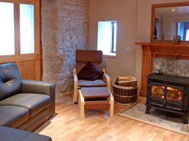 Jubilee Cottage - Scottish Highlands - 12666 - thumbnail photo 3