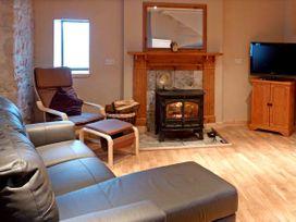 Jubilee Cottage - Scottish Highlands - 12666 - thumbnail photo 2