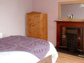 Jubilee Cottage - Scottish Highlands - 12666 - thumbnail photo 9