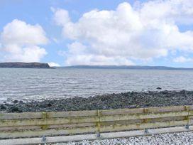 Jubilee Cottage - Scottish Highlands - 12666 - thumbnail photo 16