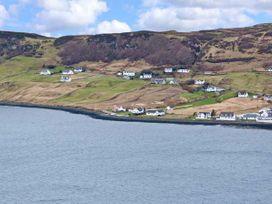 Jubilee Cottage - Scottish Highlands - 12666 - thumbnail photo 18
