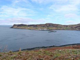 Jubilee Cottage - Scottish Highlands - 12666 - thumbnail photo 17