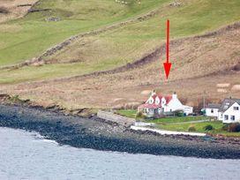 Jubilee Cottage - Scottish Highlands - 12666 - thumbnail photo 19
