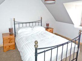 Jubilee Cottage - Scottish Highlands - 12666 - thumbnail photo 10