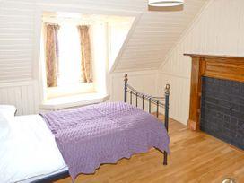 Jubilee Cottage - Scottish Highlands - 12666 - thumbnail photo 12