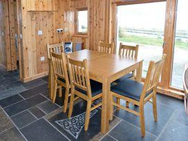 Jubilee Cottage - Scottish Highlands - 12666 - thumbnail photo 6
