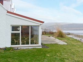 Jubilee Cottage - Scottish Highlands - 12666 - thumbnail photo 13