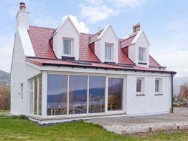 Jubilee Cottage - Scottish Highlands - 12666 - thumbnail photo 1