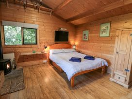 The Log Cabin - Scottish Highlands - 12682 - thumbnail photo 3