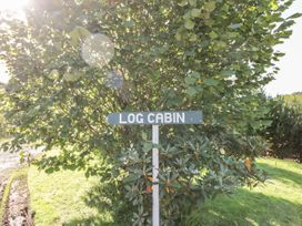 The Log Cabin - Scottish Highlands - 12682 - thumbnail photo 14