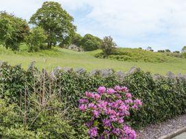 Penrhyddion Ucha - North Wales - 1270 - thumbnail photo 18