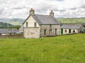 Penrhyddion Ucha - North Wales - 1270 - thumbnail photo 19