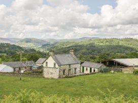 Penrhyddion Ucha - North Wales - 1270 - thumbnail photo 20