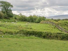 Penrhyddion Ucha - North Wales - 1270 - thumbnail photo 21