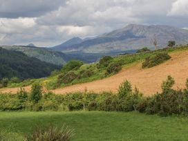 Penrhyddion Ucha - North Wales - 1270 - thumbnail photo 22